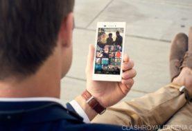Top Günstige Handys zum Spielen von Clash Royale