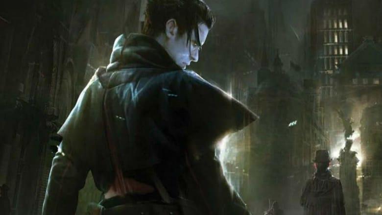 Vampyr Adding 2 New Game Modes Soon