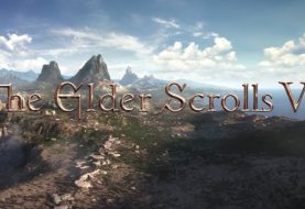 Elder Scrolls 6: Bethesda drops surprise teaser trailer at E3 2018