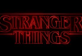 Telltale Games arbeitet an einem Stranger-Things-Spiel