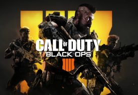 Call of Duty Black Ops 4: All 14 multiplayer maps revealed before launch