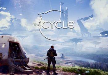 Der angekündigte Zyklus, Trailer
