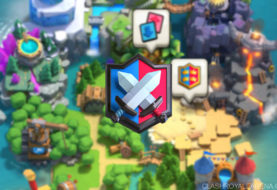 Clash Royale Clan Wars Guide - Der ultimative Leitfaden