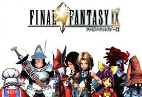 Final Fantasy IX ist zu fast 50% Rabatt erhältlich!