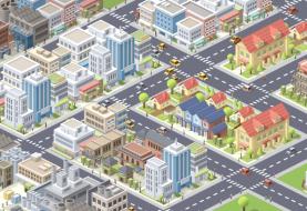 Pocket City startet nächste Woche auf Android