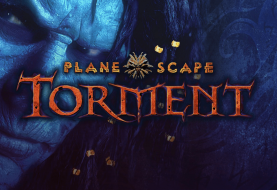Planescape: Torment: Enhanced Edition wird billig
