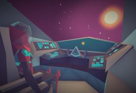 Mit Morphit können Sie nun die Sonnensysteme frei erkunden