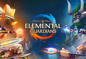 Stelle sicher, dass du diese 15 Fehler nicht in Might Magic: Elemental Guardians machst