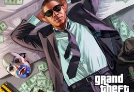 Grand Theft Auto Online: GTA$ Gifts, Red Dead Redemption 2 Pre-Order Bonus, and More