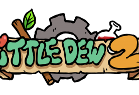 Zelda-ähnliche Fortsetzung Ittle Dew 2 kommt auf Android