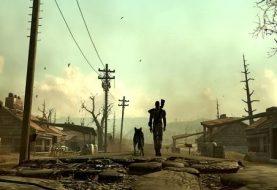 Bethesda bringt Fallout 3 DLC auf die Playstation 3
