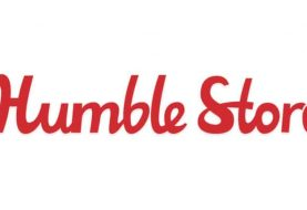 Humble Store Sales für Techland, Fellow Traveller, Zufallssoftware Go Live
