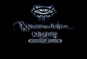 Neverwinter Nights Toolset wird auf Android nicht verfügbar sein