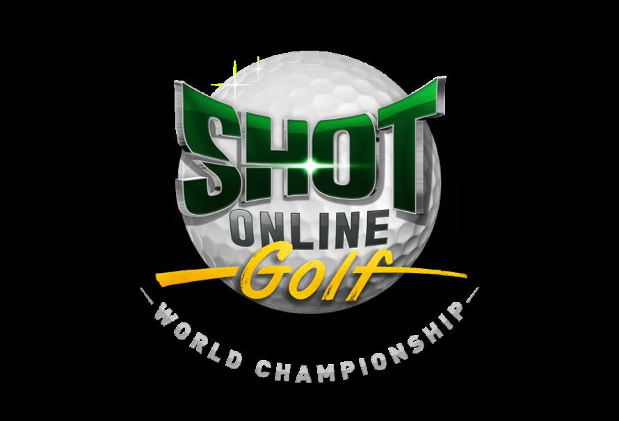Shot Online Golf: Weltmeisterschaft – Loch in einem?