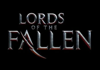 Lords of the Fallen 2 Development Starting Over