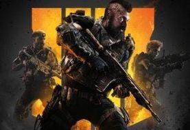 Call of Duty: Black Ops 4 Multiplayer Tipps und Tricks | Der unverzichtbare Leitfaden für Spezialisten, Kontrolle und Überfall