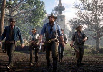 Red Dead Redemption 2's verrücktesten neuen Details und Features (so weit)