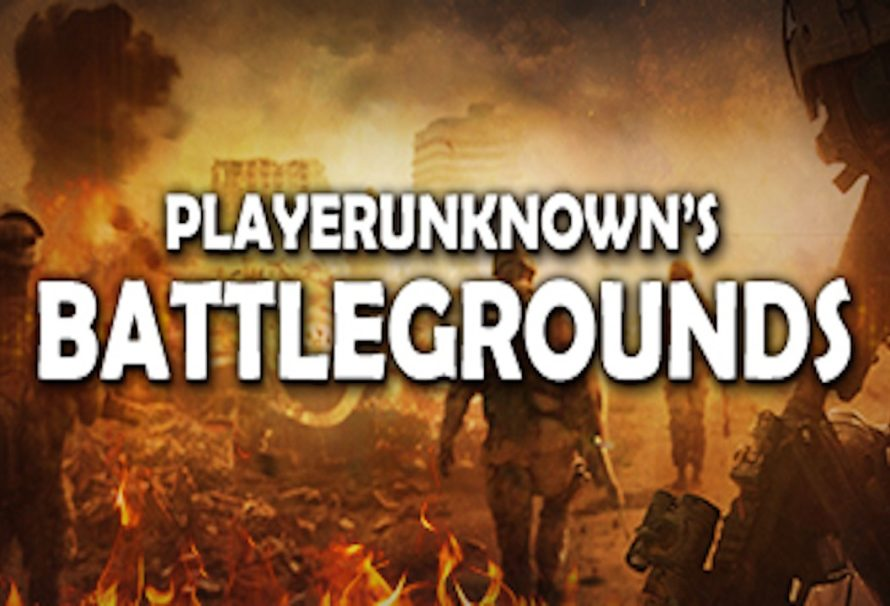 Microsoft celebrates stellar PUBG launch with 10,000 Battle Points giveaway