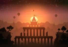Keine Panik: Altos Odyssey kommt immer noch auf Android
