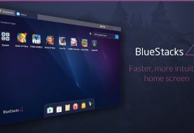 BlueStacks 4 Review: A slicker, faster way to play Android games on your PC