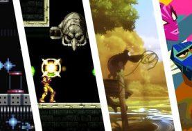Die 14 besten Metroidvania-Spiele auf PC