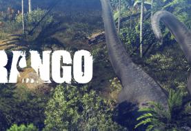 Durango: Wild Lands wird im Mai auf Android erscheinen