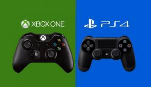 Porting Games To PS5 And Xbox Scarlett Should Be Easier, Current Gen Has Little Documentation Dev
