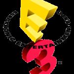 Top 10 Spiele auf der E3!