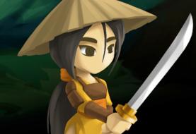 Mika Mobile hat den ersten Helden von Battleheart 2 gehänselt