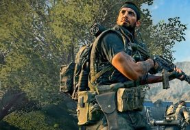 Call of Duty: Black Ops 4 Blackout tips and tricks | Your guide to conquering CoD's Battle Royale