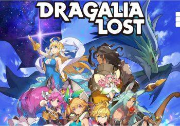 Dragalia Lost Guide - Wie man ein guter Mannschaftskamerad wird