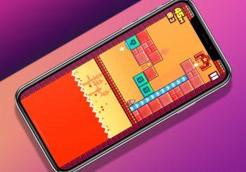 App Watch: Die besten neuen iPhone- und iPad-Spiele, die diesen Monat veröffentlicht wurden