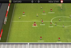 Neuer Star Soccer Manager kommt auf Android