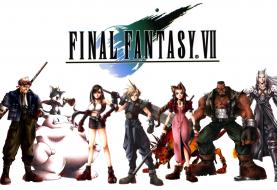 Square Enix veranstaltet einen Sommer Final Fantasy-Verkauf