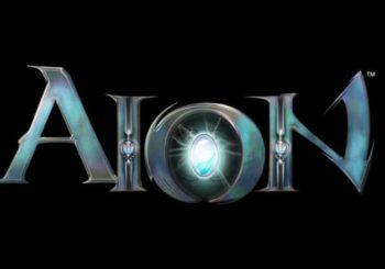Aion MMO in der Entwicklung für Next-Gen-Konsolen und PC