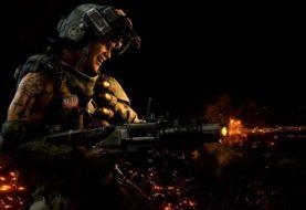 Call of Duty Black Ops 4 Blackout Beta erweitert auf Xbox One und PC-Player und fügt neue Playlists hinzu