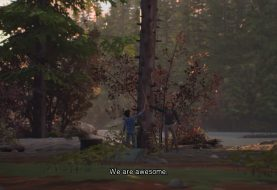 Life is Strange 2: Episode One – Roads   Review