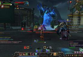 World of Warcraft: Μάχη για τον Azeroth  Ανασκόπηση