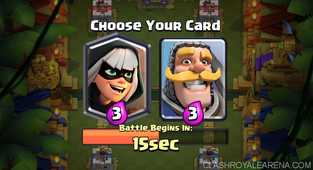 Bandit Draft Challenge