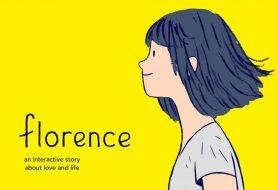 Kritisch gefeierte Bilderbuch-Erfahrung Florence kommt bald auf Android