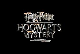 Harry Potter: Hogwarts-Geheimnis startet am 25. April