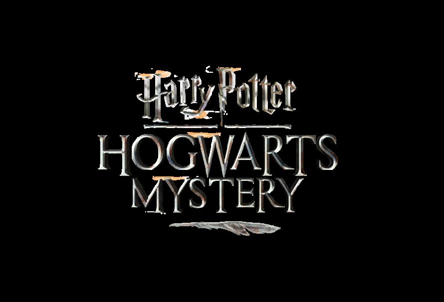 Schau dir den neuen Harry Potter: Hogwarts Mystery Trailer an