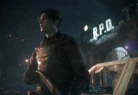 "Capcom on Resident Evil Nemesis Remake: ""Who knows what the future holds"""