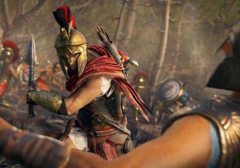 Assassins Creed Odyssey: Länge, Review und alles, was Sie wissen müssen
