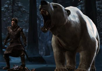 Game of Thrones: Eine Telltale-Spielübersicht