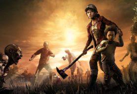 ICYMI: Telltale Games wird heruntergefahren