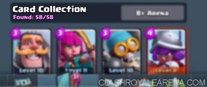 4-neue-karten-clash-royale