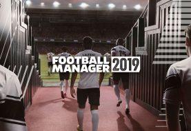 Fußballmanager 2019 kommt im November auf Android an