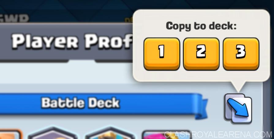 Copy-Deck-Clash-Royale