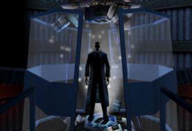 Ist Deus Ex immer noch das beste Spiel aller Zeiten? Die Schlussfolgerung